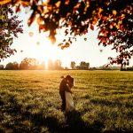 246A5666 Edit Wedding Venue Open House Snohomish